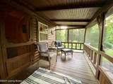 3 Little Cabin Ln - Photo 35
