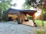 3 Little Cabin Ln - Photo 4