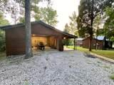 3 Little Cabin Ln - Photo 5