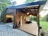 3 Little Cabin Ln - Photo 6
