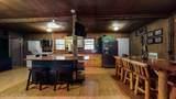 664 Pine Hurst Bay - Photo 24