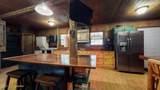 664 Pine Hurst Bay - Photo 30
