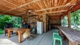664 Pine Hurst Bay - Photo 56