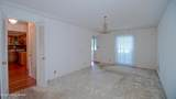 4312 Old Springdale Rd - Photo 7