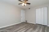 2505 Lindsay Ave - Photo 10