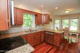 11207 Coolwood Rd - Photo 10