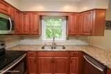 11207 Coolwood Rd - Photo 11