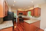 11207 Coolwood Rd - Photo 13