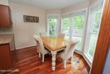 11207 Coolwood Rd - Photo 14