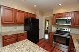 11207 Coolwood Rd - Photo 17
