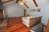 11207 Coolwood Rd - Photo 18