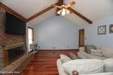 11207 Coolwood Rd - Photo 19