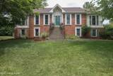 11207 Coolwood Rd - Photo 2