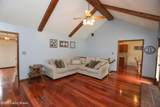 11207 Coolwood Rd - Photo 20