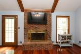 11207 Coolwood Rd - Photo 21