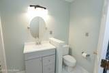 11207 Coolwood Rd - Photo 22