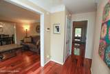 11207 Coolwood Rd - Photo 3