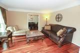11207 Coolwood Rd - Photo 4