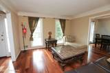 11207 Coolwood Rd - Photo 5