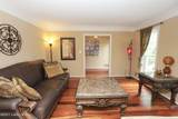 11207 Coolwood Rd - Photo 6