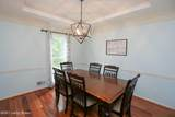 11207 Coolwood Rd - Photo 9