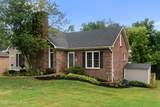 1114 Cliffwood Dr - Photo 2