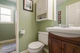 1114 Cliffwood Dr - Photo 21