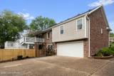 1114 Cliffwood Dr - Photo 33