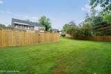 1114 Cliffwood Dr - Photo 39