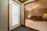 1114 Cliffwood Dr - Photo 4