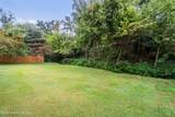 1114 Cliffwood Dr - Photo 40