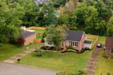 1114 Cliffwood Dr - Photo 42