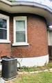 4623 Bellevue Ave - Photo 32
