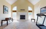 7800 Saint Anthony Woods Ct - Photo 11