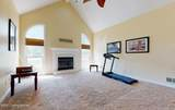 7800 Saint Anthony Woods Ct - Photo 12