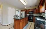 7800 Saint Anthony Woods Ct - Photo 18