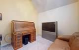 7800 Saint Anthony Woods Ct - Photo 41