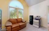 7800 Saint Anthony Woods Ct - Photo 42