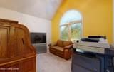 7800 Saint Anthony Woods Ct - Photo 44