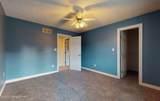 7800 Saint Anthony Woods Ct - Photo 47