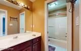 7800 Saint Anthony Woods Ct - Photo 48