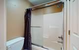 7800 Saint Anthony Woods Ct - Photo 54