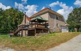 7800 Saint Anthony Woods Ct - Photo 6