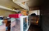 7800 Saint Anthony Woods Ct - Photo 63