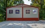 7800 Saint Anthony Woods Ct - Photo 69