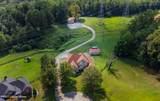 7800 Saint Anthony Woods Ct - Photo 7