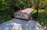 7800 Saint Anthony Woods Ct - Photo 70