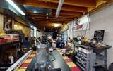 7800 Saint Anthony Woods Ct - Photo 71