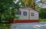 7800 Saint Anthony Woods Ct - Photo 72