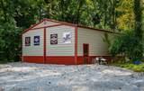 7800 Saint Anthony Woods Ct - Photo 73